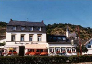 Gasthaus Zur Traube