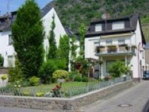 Haus Sieglohr