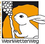 Logo WeinWetterWeg