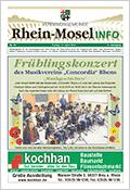 Rhein-Mosel-Info