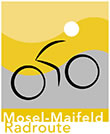 logo-mosel-maifeld-radroute