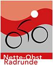 logo-nette-obst-radrunde