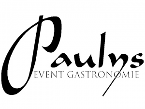 Paulys Event-Gastronomie