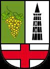 Wappen von Hatzenport